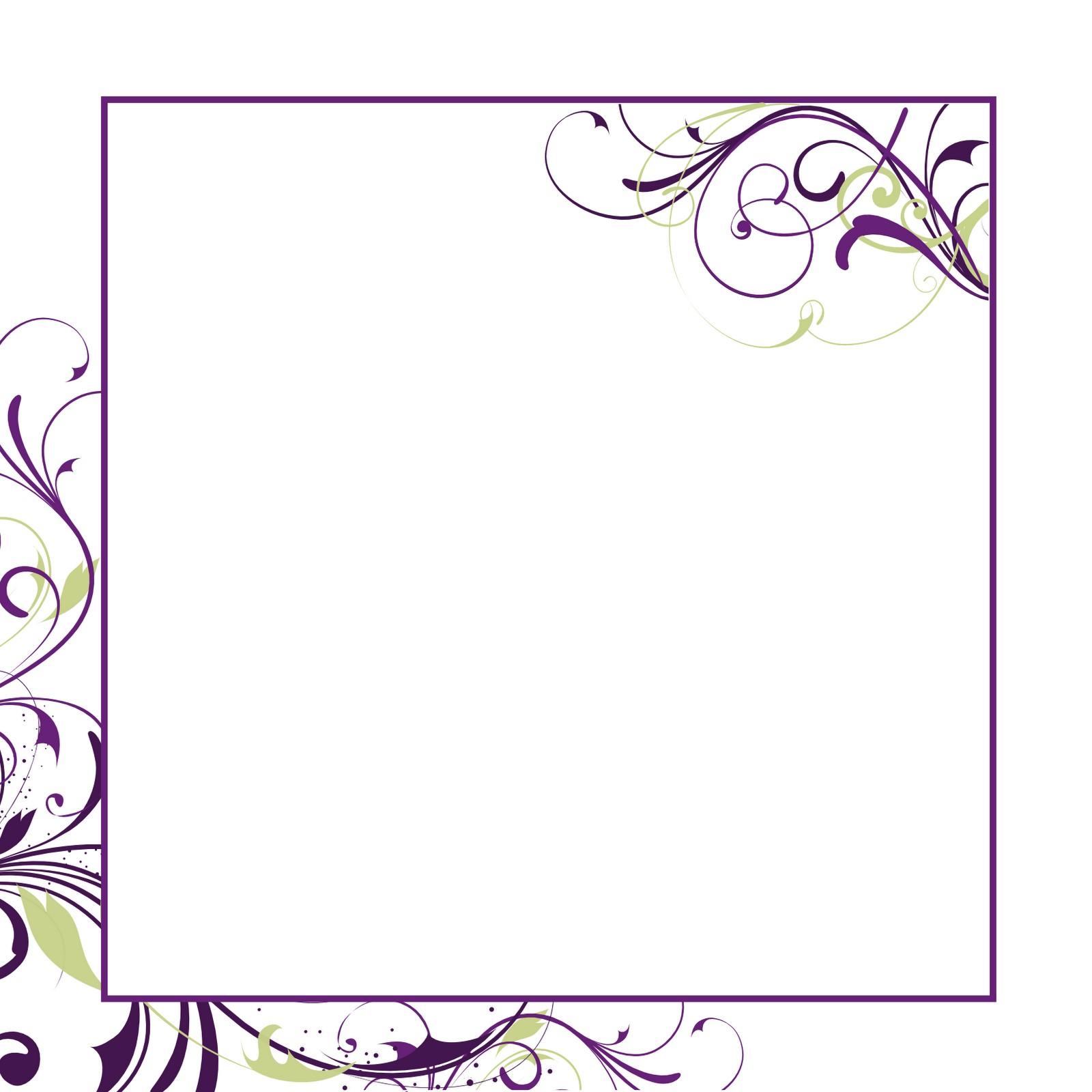 Free sample invitation template sample pdfs free sample invitation template sample stopboris Gallery