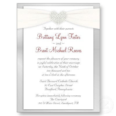 Sample Invitation template wording-samples-awesome-ideas-