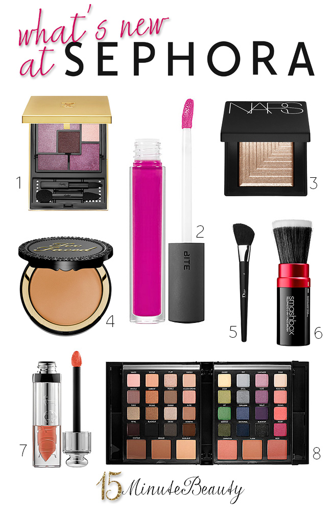 Sephora foundation makeup samples and coupons