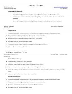 graphic-design-sample-template-resume