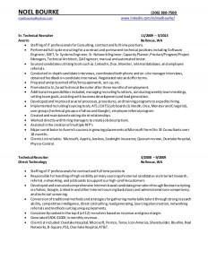 job-sample-template-resume-