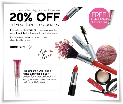 Makeup geek coupon codes
