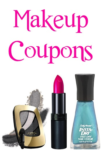 make up coupon bare essentials sephora (3)