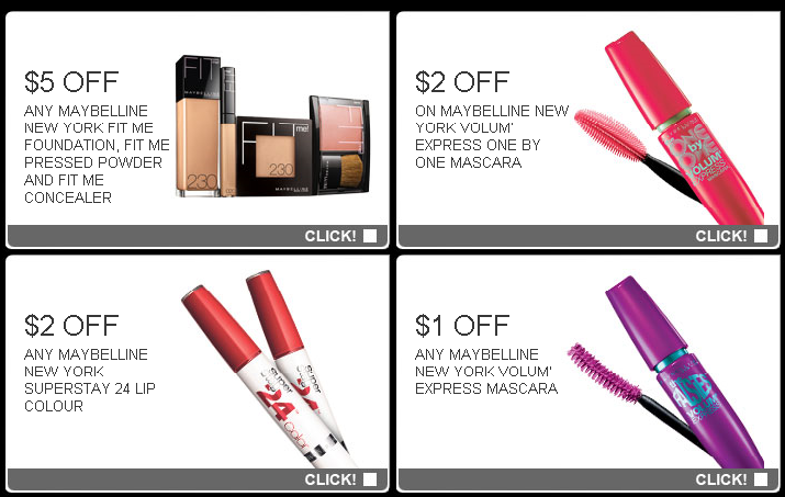 Mac cosmetics coupon code canada 2018