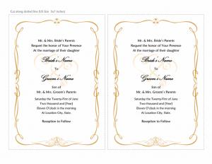party invitation templates microsoft word doc