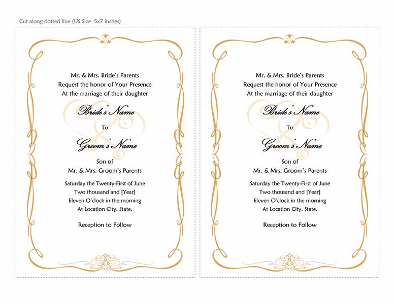 party-invitation-templates-microsoft-word DOC