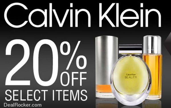perfumes for women coupon samples Perfumania-Hot-Coupon