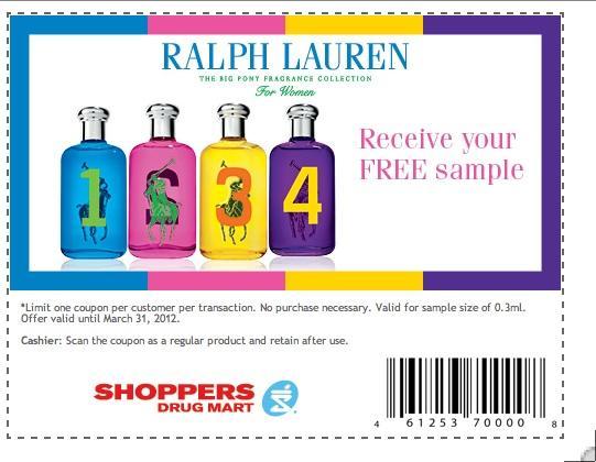 samples-ralph-lauren
