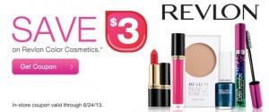 revlon-cvs-foundation makeup samples and coupons