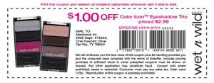 wet-n-wild-eye-makeup foundation makeup samples and coupons