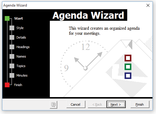 Agenda-Maker-for-Microsoft-Word-templates