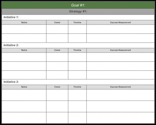 sales plan template samples and templates. Black Bedroom Furniture Sets. Home Design Ideas