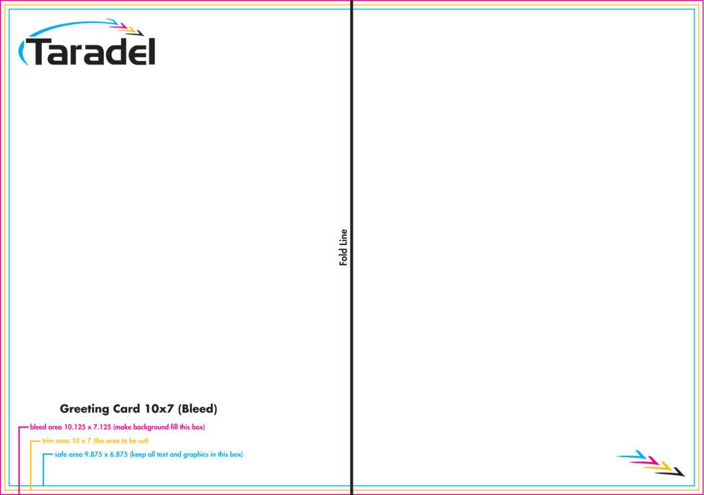 Card-Templates-GreetingCard-sample