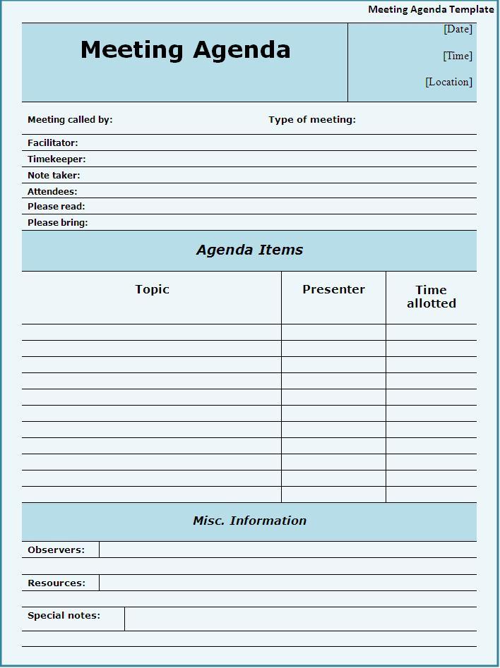 Meeting-Agenda-Templates-documents-sample