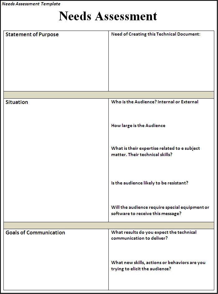 Training Evaluation Form In Doc Preschool Teacher Evaluation Form