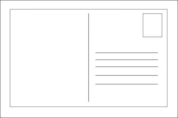 blank-free-postcard-templates