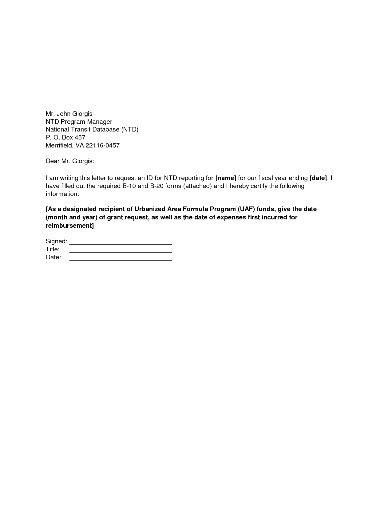 request letter template samples letter template  request letter template samples