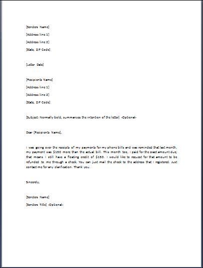 doc-printable-sample-mistake-letter-templates