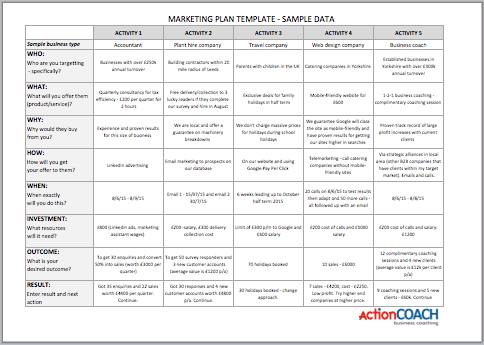 free-marketing-plan-template-in-excel1