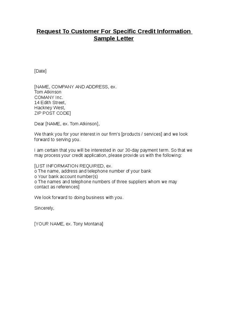 request-letter-example-sample-template