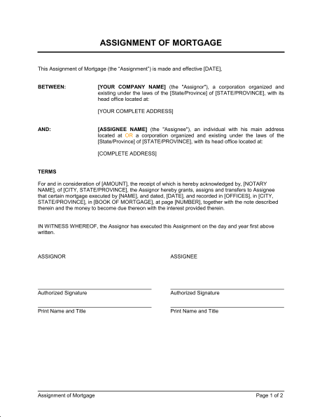 pdf-sample-mortgage-form-mortgage-template