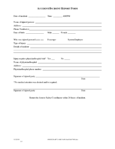 Form templates waiver of exceptional liability bcbs medicare.