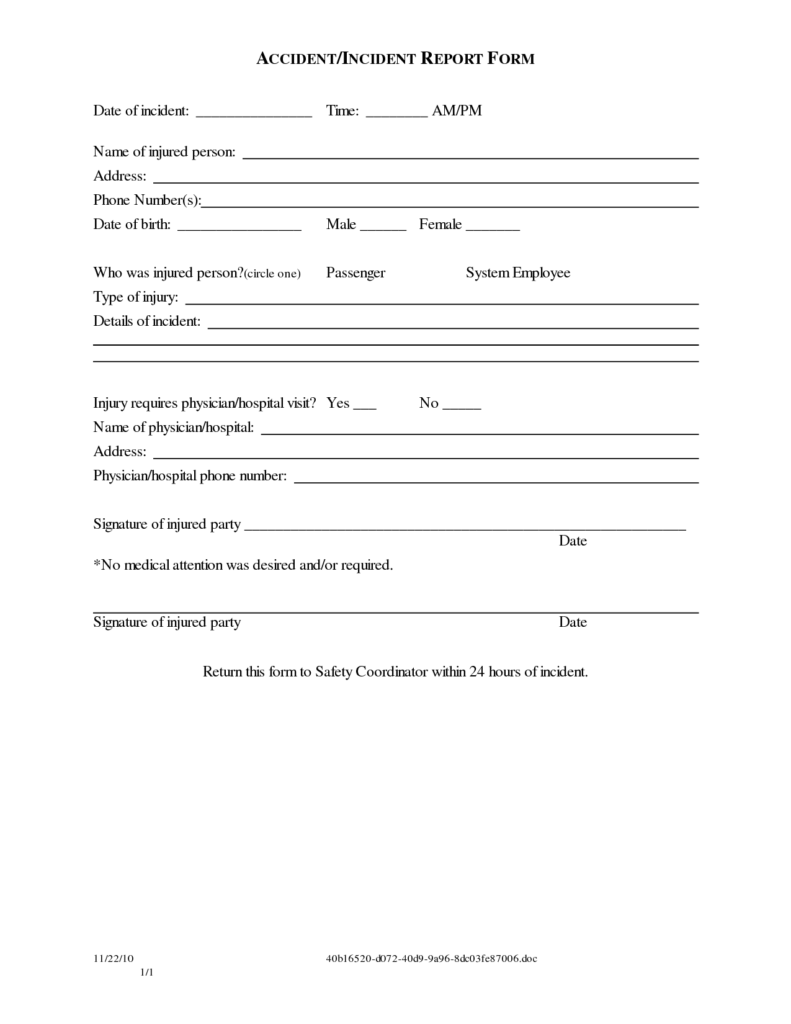 car-accident-liability-release-form-template-sample