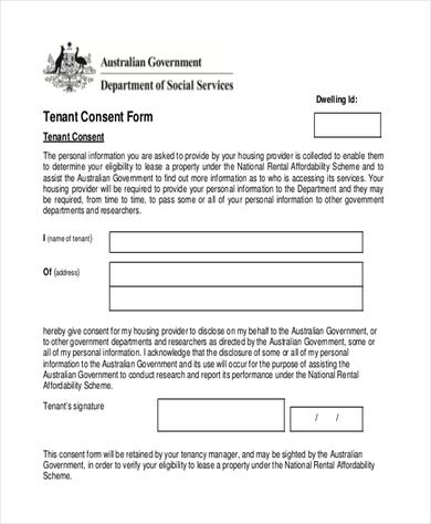 printable-template-for-Tenant-Consent-Form