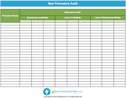 audit--printale-pdf