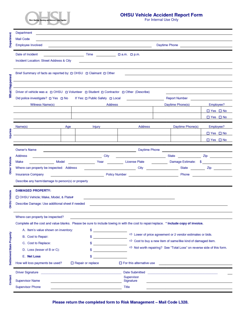 printable-doc-accident-report-template-pdf