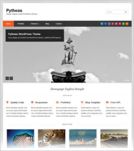 Free business wordpress templates gallery business cards ideas index of wp contentuploads201704 best professional free business wordpress templates 266x300g wajeb gallery accmission Image collections