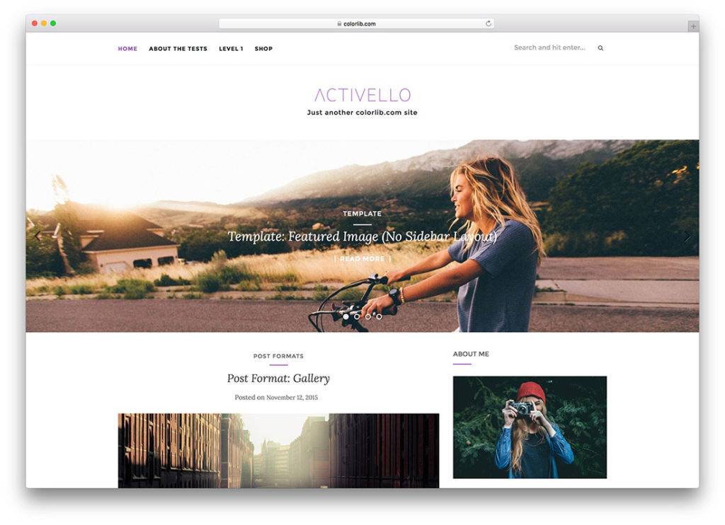 free-bootstrap-wordpress-themes-blog-theme-sample-templates