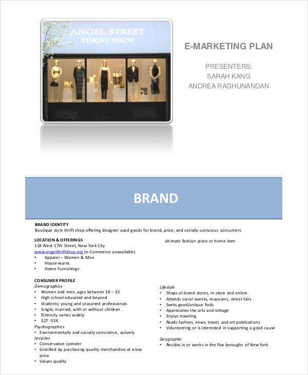 printable-doc-Email-Marketing-Project-Plan1