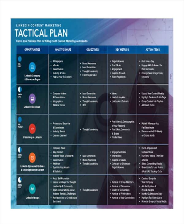 printable-doc-Sample-Content-Marketing-Plan1