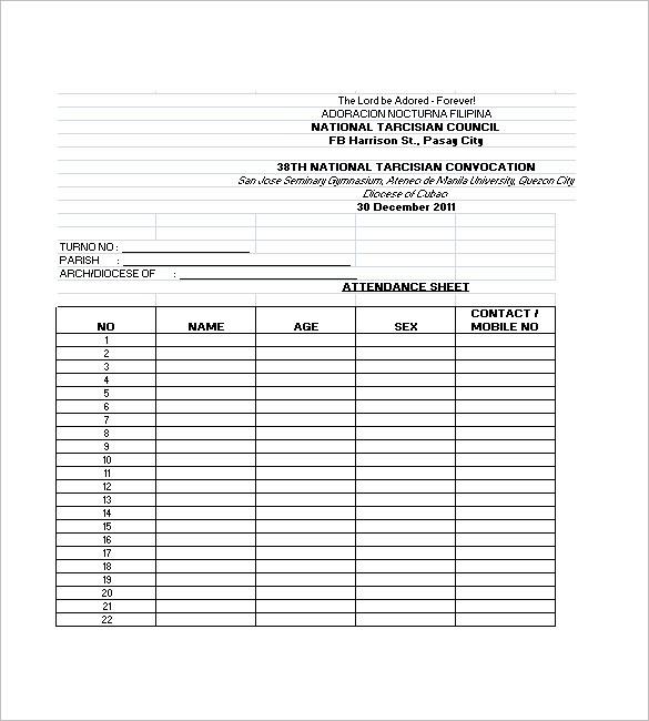 printable-word-attendance-list-template-word