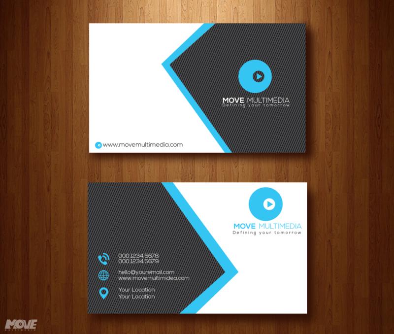 Business-modern-card-template-800x678