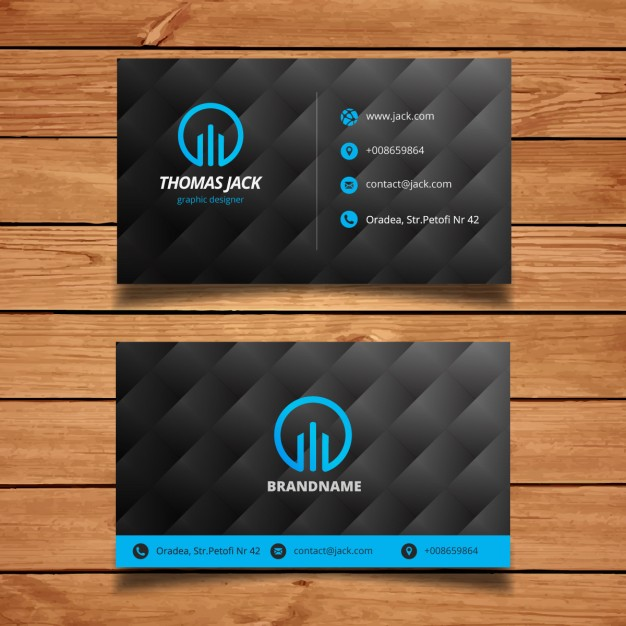 black-and-blue-modern-business-modern-card-template-800x678