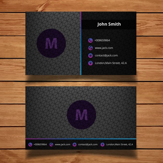 dark-corporate-business--modern-card-template-800x678