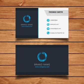 modern-blue-visit-card--modern-card-template-800x678