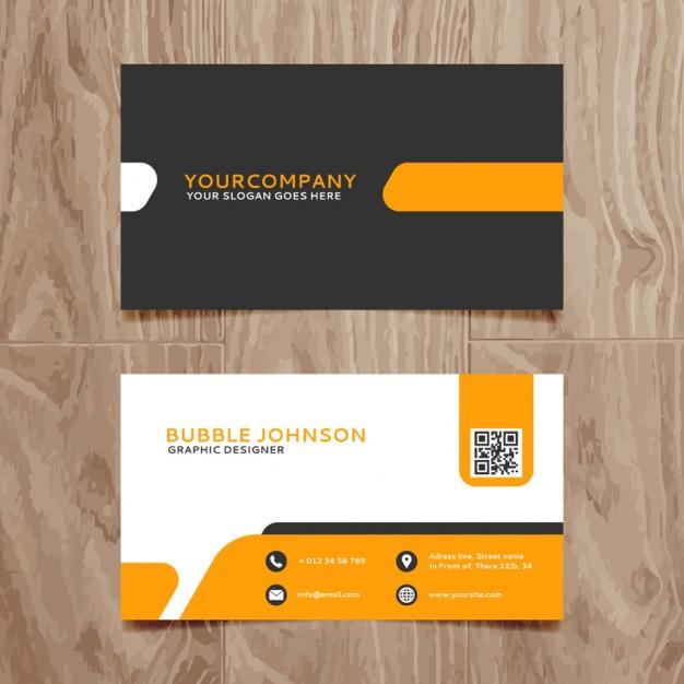 modern-simple-business-card-templates