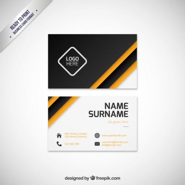 Business card template word free download images business card business card template word free download images business card business card template word free download gallery reheart Image collections
