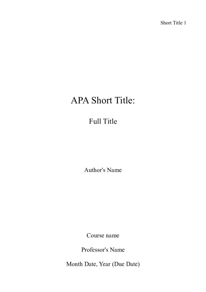 apa-title-page-sample-essay-cover-sheet-template