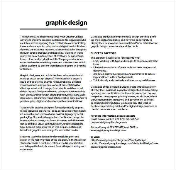 20 Consulting Agreement Templates Samples And Templates