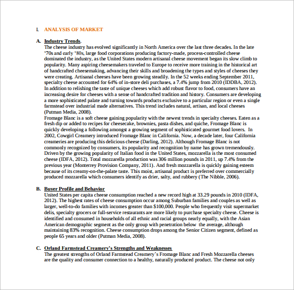 Consulting Agreement Templates And Tips  Samples And Templates