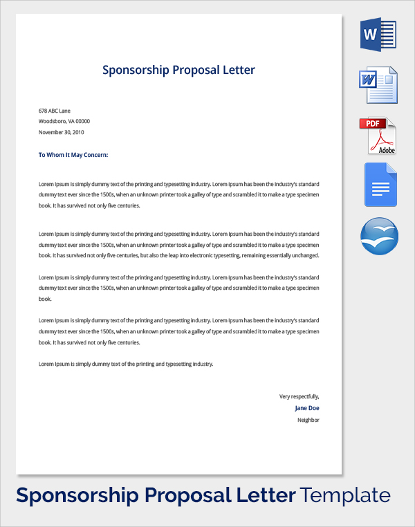 Business expert agreement template tips samples and templates templates sponsored tagged as business proposal thecheapjerseys Gallery