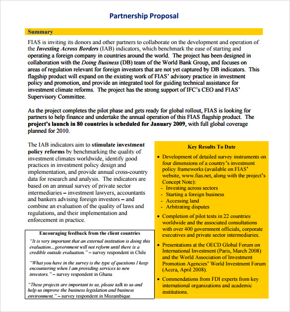 nomad investment partnership letters pdf