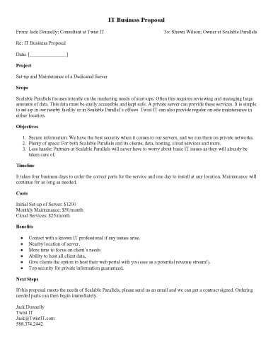 printable-sample-template-it-business-proposal/
