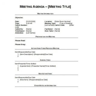 meeting-agenda-template-business-sample-form