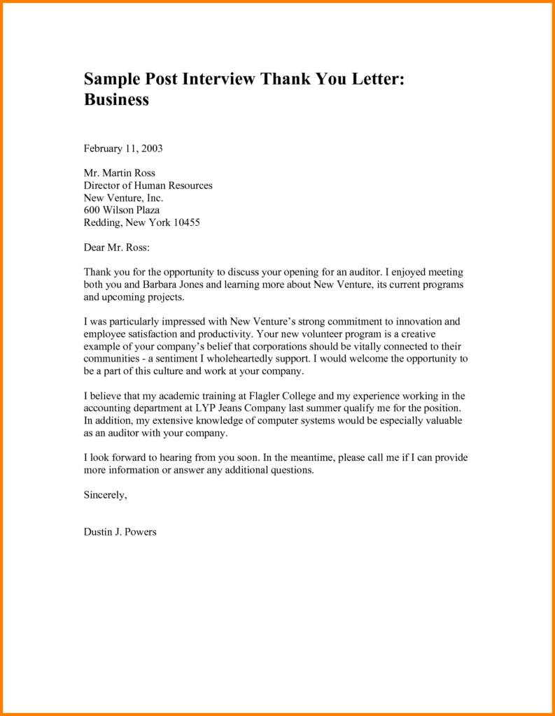 Partnership proposal letterss example of letter of intent for business simple letter of intent templates 18 free sample partnership proposal letterss technical proposal cover madrichimfo Choice Image