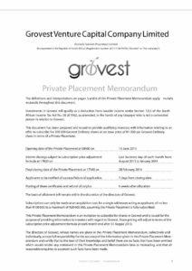 private-placement-memorandum-template-07